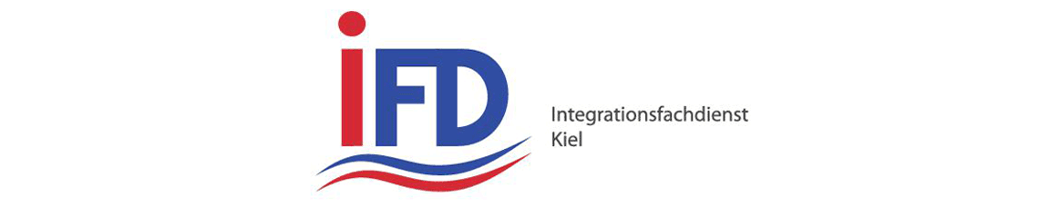 Integrationsfachdienst Kiel